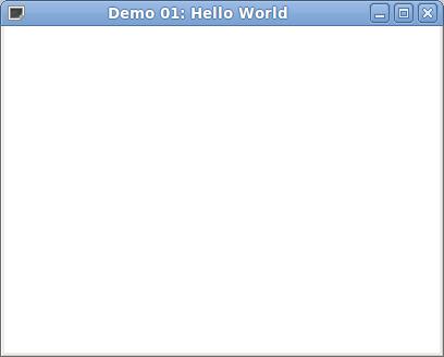 demo-01