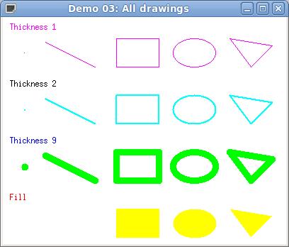 demo-03