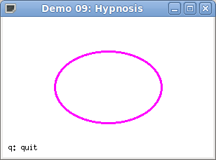 demo-09
