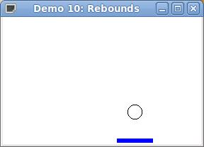 demo-10-2