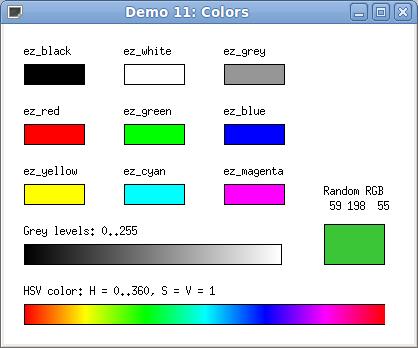 demo-11